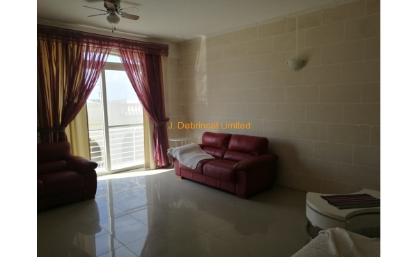 Nadur_Apartment02