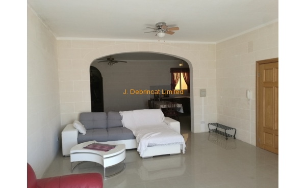 Nadur_Apartment03