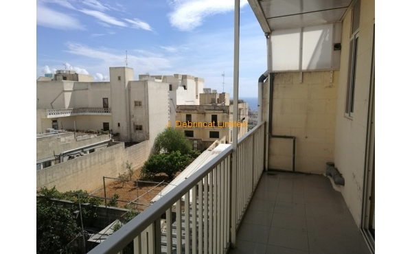 Nadur_Apartment08