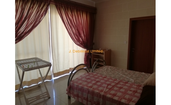 Nadur_Apartment10
