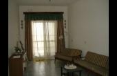 151, Nadur Apartment For Long Let