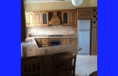 848, Qala Apartment For Long Let