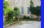 605, Gharb House of Character For Long Let