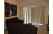 706, Victoria Apartment For Long Let