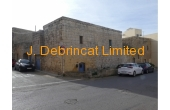 943,  Xaghra Farm House For Sale On Gozo