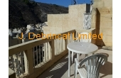 962, Xlendi Bay Apartment For Long Let /ToLet