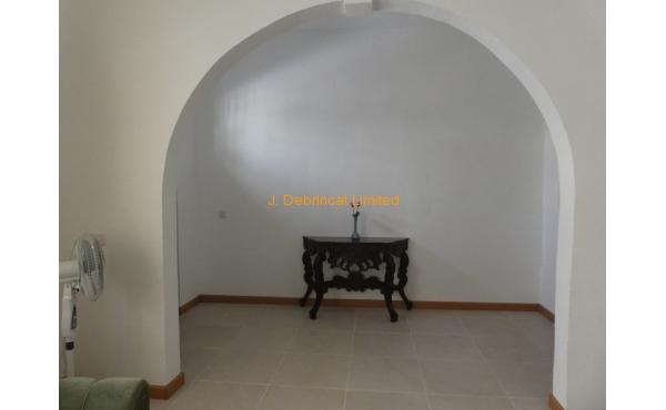 sannat-973-03