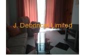 975, Xlendi Bay Apartment For Long Let /ToLet