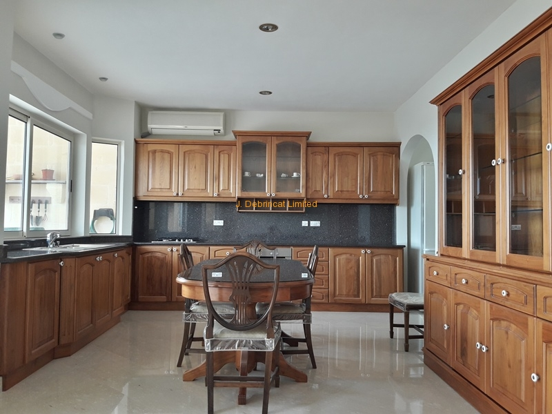 Nadur Apartment-982-09