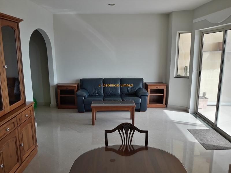 Nadur Apartment-982-10