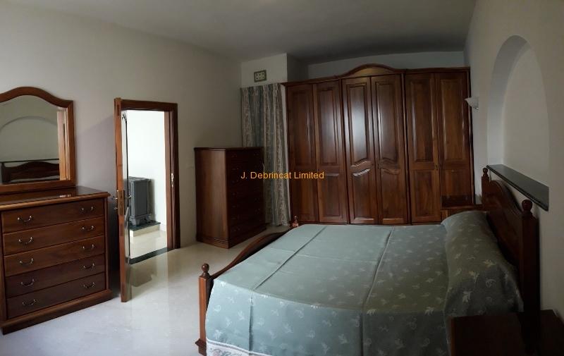 Nadur Apartment-982-12