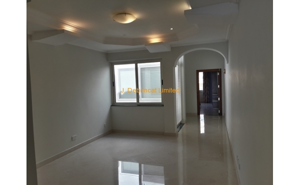 Nadur Apartment-982-02