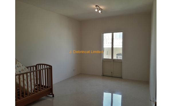 Nadur Apartment-982-04