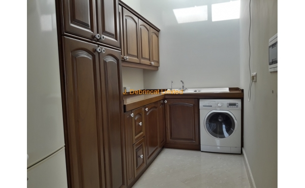 Nadur Apartment-982-08