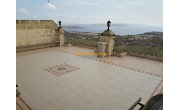 Nadur Apartment-982-11