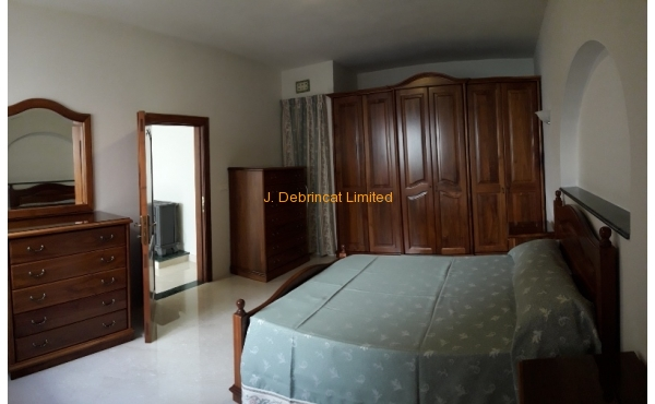 Nadur Apartment-982-12