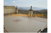 982, Nadur Apartment For Rent / To Let - Gozo