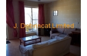 985, Xaghra Apartment For Rent / To Let