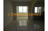 990, Victoria Apartment For Rent / To Let